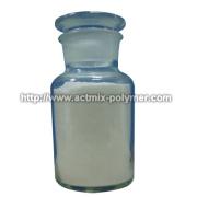 Aryl Amine Antioxidant 445
