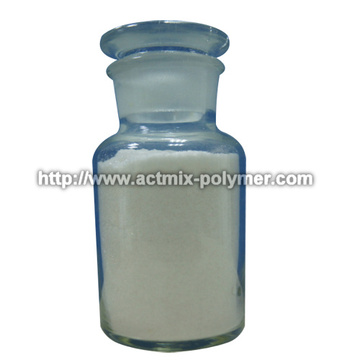 Aryl-Amin-Antioxidationsmittel 445