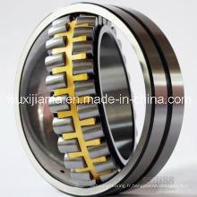 Roulement à rouleaux sphérique 22222 pour métallurgie