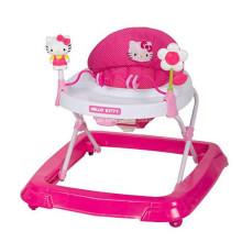 Baby-Spielzeug-Kinderwalker mit Bell Music