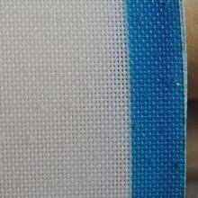 Polyester Plaining Weave Linear filter Screen Cloth