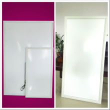 Good Quality for Far Infrared Radiant Heaters Energy Saving Infrared Heater Panel export to South Africa Manufacturers