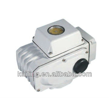 KLST electric actuator