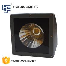 Buen precio alta calidad ampliamente utilizado ventas calientes luz de pared solar led
