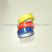 Flame Retardant PVC Electric Tape (self adhesive tape)