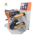 Thermal Paper Slitting Rewinding Machine
