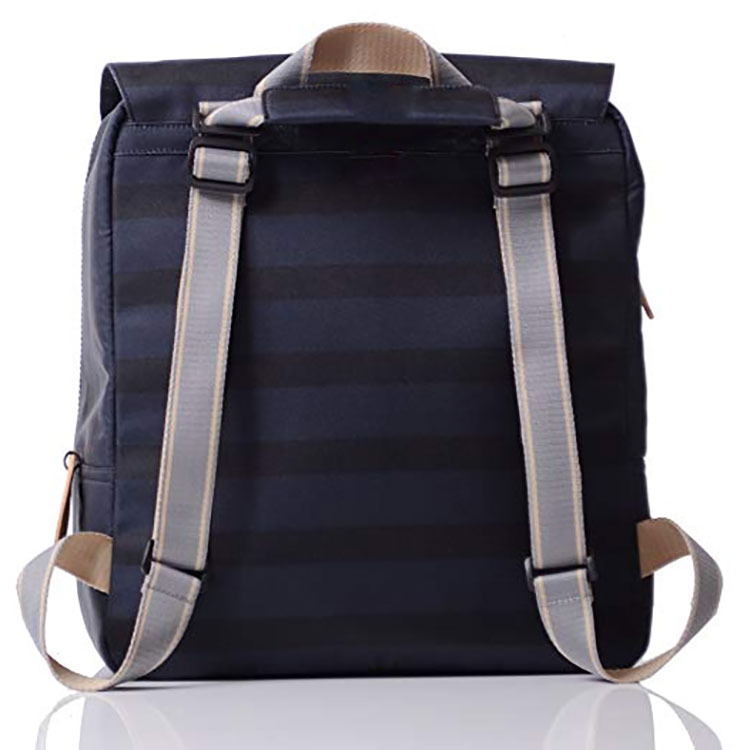 Diaper Bag Stripe