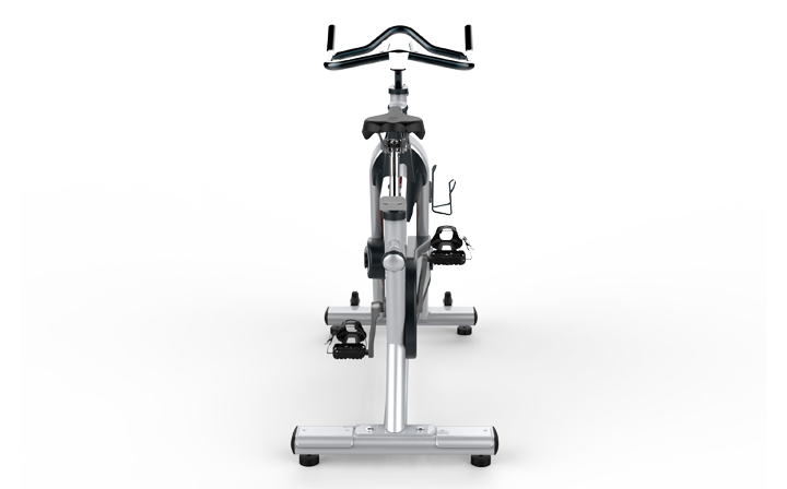 Indoor Cycling GYM Spezial