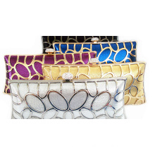 Clutch Bag for Women and Party
