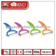 Wholesale High Quality Fruit Peeler