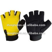 Уличные велосипедные перчатки