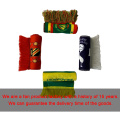 lenço de uso do dia nacional da eleição de evento personalizado