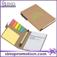 Cheap Hardcover Mini Moda Comprar Notebook China