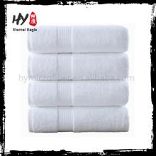 Toalha de banho super absorvente profissional com alta qualidade