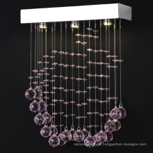 hanging tea light chandelier decorative pendant lights