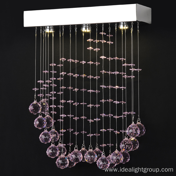 Hanging tea light chandelier decorative pendant lights images photos hanging tea light chandelier decorative pendant lights aloadofball Choice Image