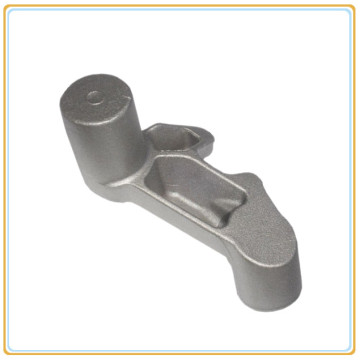 water glass lost wax precision casting