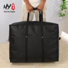Durable hot sale pantone color oxford cloth bag