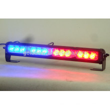 LED de emergencia luces de advertencia tablero Led lineal Light(SL332)