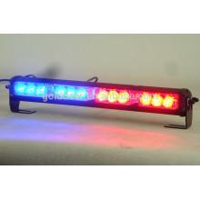 Водить чрезвычайных Light(SL332) линейные светодиодные тире огни предупреждения