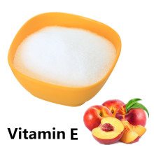 kaufen Lösung zum Einnehmen Vitamin E Injektion in Futtermittelqualität