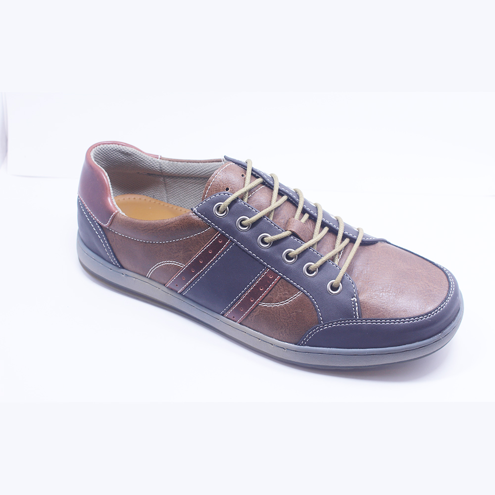Leisure Man Shoes