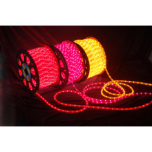 Luces de cuerda (SRR-2W)
