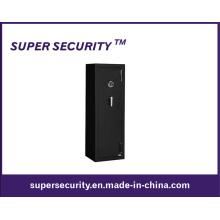 Dial Lock Fireproof Gun Safe (SFQ55)