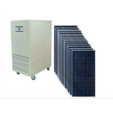 2016 Hot Sale off Grid Solar Power System 1kw2kw3kw5kw