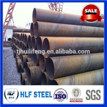 32 inch carbon steel pipe