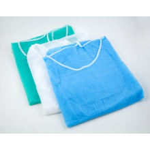 Cheap Disposable Isolation Gown High Quality