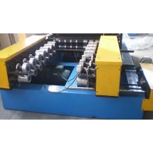 Fully Automatic Fascia Board Roll Forming Machine