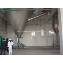Insecticidal Double/Dimehypo/Bisultap Spray Dryer