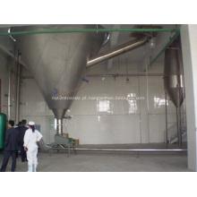 Secador Insecticidal De Dupla / Dimehypo / Bisultap