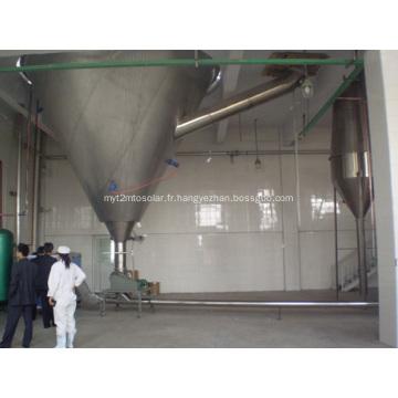 Séchoir insecticide double / Dimehypo / Bisultap