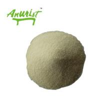 2016 Proveedor fiable Vitamina D3 Feed Grade