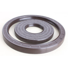Ta/Tb/Tc/ Va/ FKM Oil Seals