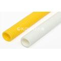New Offer PVC Coated Flexible Hose Plastic Coated Flexible Hose