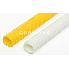 Hotting Selling PVC Cable Protective Pipes, Wires-Protectio