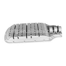 Heißer Verkauf neueste Entwurfs-Druckguss-Aluminium 120 Watt Aluminium führte Straßenlaterne Gehäuse
