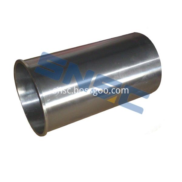 Cylinder Liner612630010015