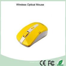 Aplicação de desktop e laptop Mouse Gaming Wireless