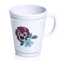 Printing Melamine Coffee Mug (CP036)