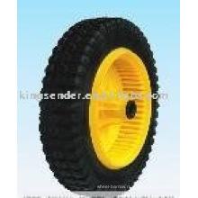 полу-пневматические шины (SP1001)