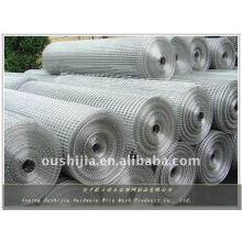 electro welding mesh (Competitive price)