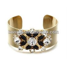 2014 brazaletes de los neneers de la pulsera de la joyería de la manera