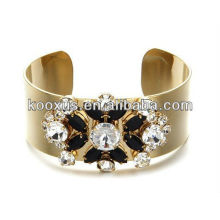 2014 fashion jewelry bracelet neneers bangles