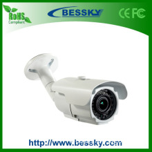 Night Vision Outdoor 1.3MP HD IP Security Camera, CCTV Network Camera (BE-IPWA130)