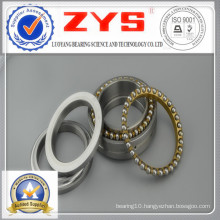 Double Direction Thrust Angular Contact Ball Bearing 234424/M