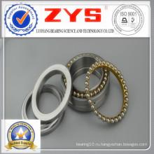 Упорный шарикоподшипник с двухрядным контактным кольцом 234424 / M
